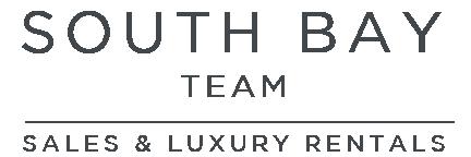 South Bay Team Logo